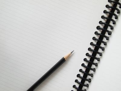 Journal for food allergy (Image courtesy of nuttakit/FreeDigitalPhotos.net)